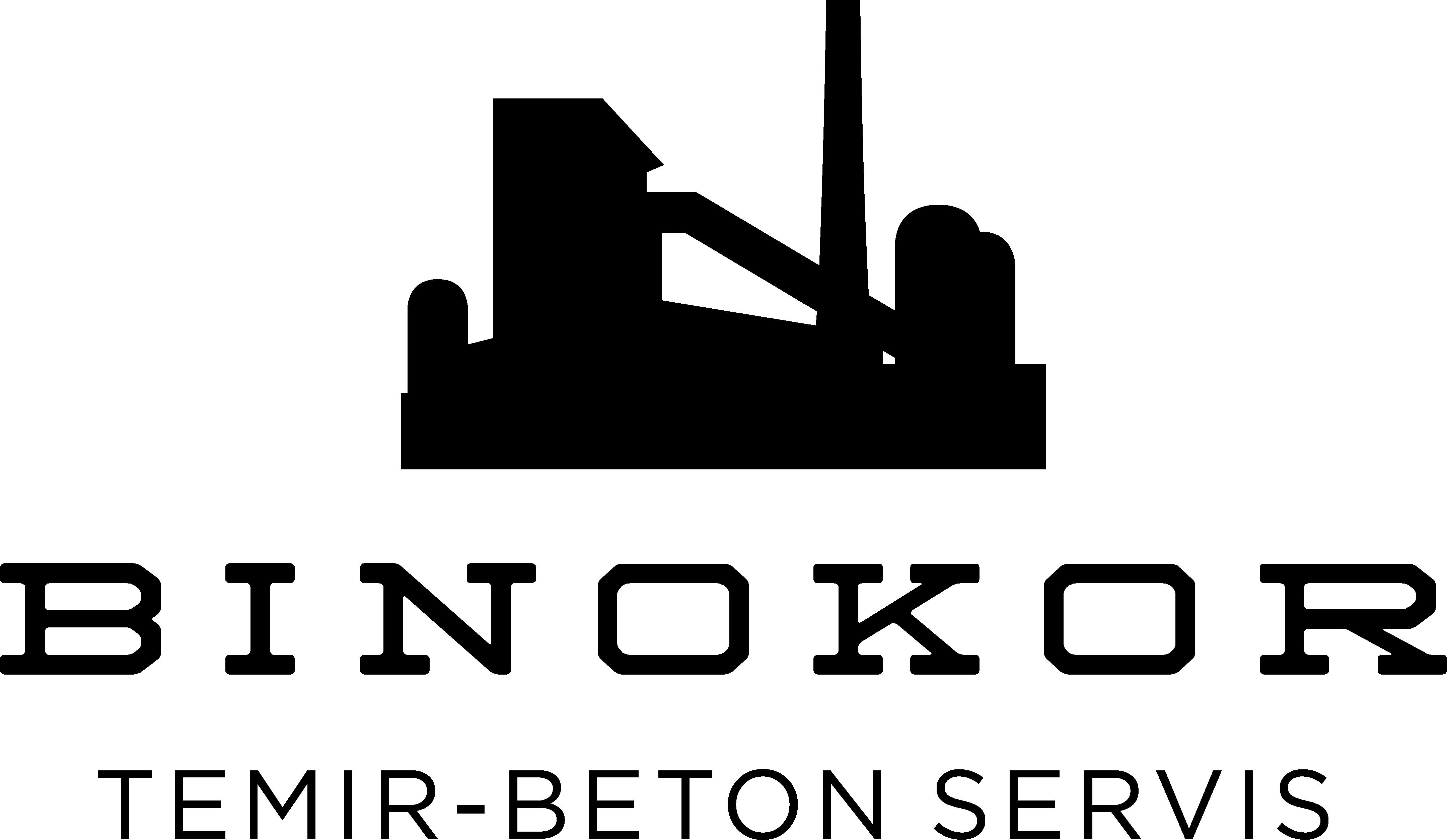 Binokor